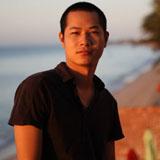 Anh Phạm Văn Thắng