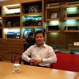 Ông : Huỳnh Chí Lập